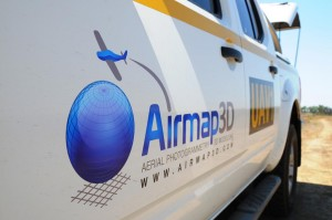 airmap3d-13