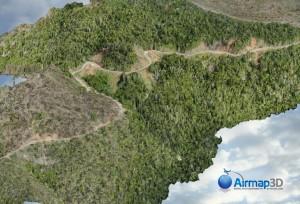 airmap3d-3d-detail