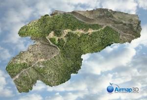 airmap3d-3d-models-1
