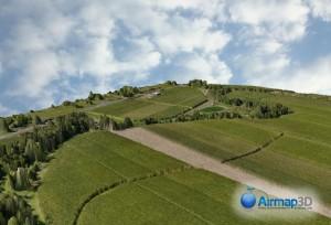 airmap3d-crop-monitoring