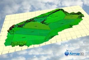 airmap3d-layer-view