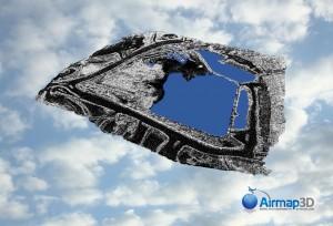 airmap3d-point-cloud-water